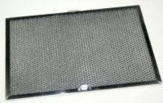 FILTRE GRAISSE,50-55CM