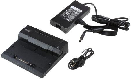E-PORT SIMPLE USB3 130W AC