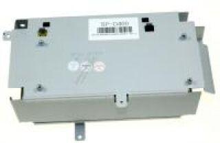 DC VSS-PROJECTOR:D400,BOOST,385W,AC90 ~