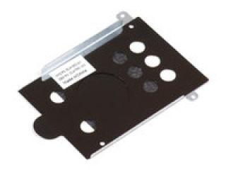 ACER BRACKET HDD