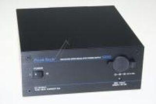 6230 ALIMENATION AUTORADIO 13,8V (10-15V) DC 33A