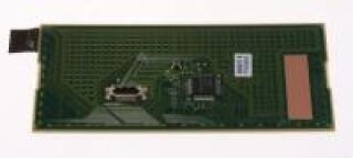 ACER TOUCHPAD BD ALPS KGDFF0038A