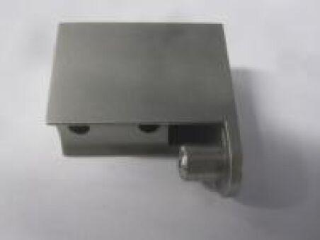 CAHCE POIGNEE ; BT62FQBPST,PC(LEXAN 141R),-