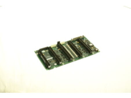 BOARD,WSCSI,BPLANE,5B,HOT-P,DP