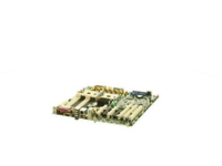 SPS-BD,SYSTEM,NOCONA,800 MHZ XW8200