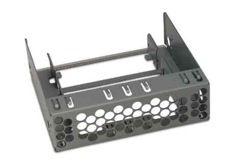 SPS-BRACKET,HD CONVERSION ML110G3
