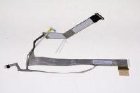 LENOVO LCD CABLE