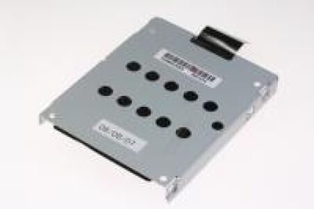 ACER BRACKET DRIVE HDD