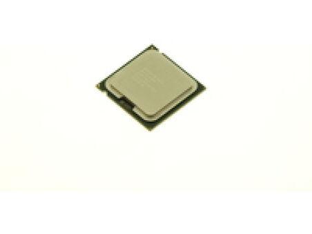 SPS-PROC X3210, 2.13/1066, 8M