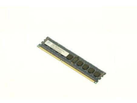 DIMM 4GB PC3 10600R