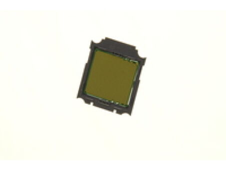 HP AMD OPTERON QUAD-CORE 2376HE