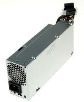 ACER POWER SUPPLY 220W PFC