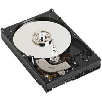 HDD 2TB SATA 3,5INCH HOT PLUG