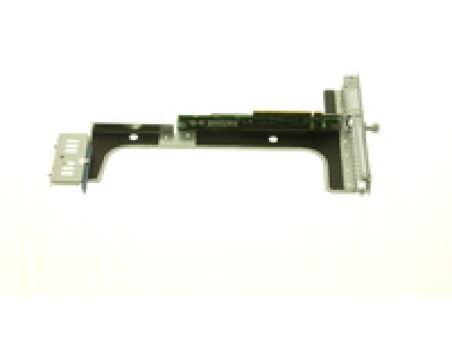 HP PCIE X16 FL/FH BOARD