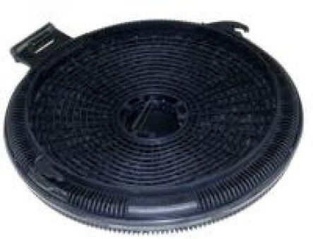 Kit de filtre à charbon D4C