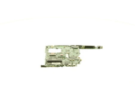 COMPAQ SYSTEMBOARD P4 EVO N610