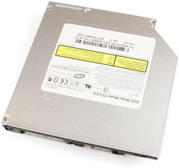 ACER DVD S-MULTI TOS 8X TS-L632D
