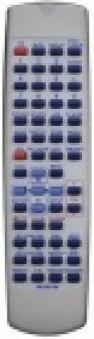 FERNBEDIENUNG CLASSIC DVD/HDD RECORDER