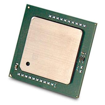 HP DL160 G6 INTEL XEON E5630 2.53GHZ PROCESSOR KIT