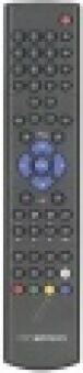 COM2179 TELECOMMANDE