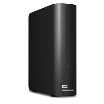 "3TB 3,5""/USB3.0 DISQUE DUR"