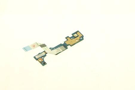 SPS-PCBA POWER BUTTON W/CABLE