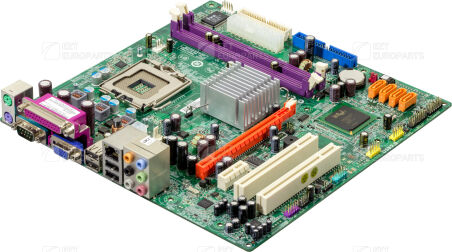 ACER MAINBOARD G31 WITHOUT 1394/COMPL LF