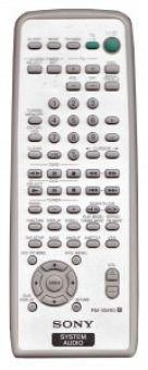 RMSM90 TELECOMMANDE (RM-SM90