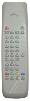 COM4166 TELECOMMANDE