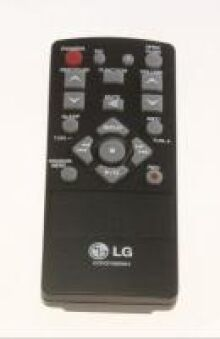 REMOTE CONTROLLER ASSEMBLY,OUTSOURCING