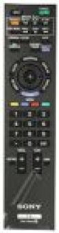 RM-YD055 TELECOMMANDE
