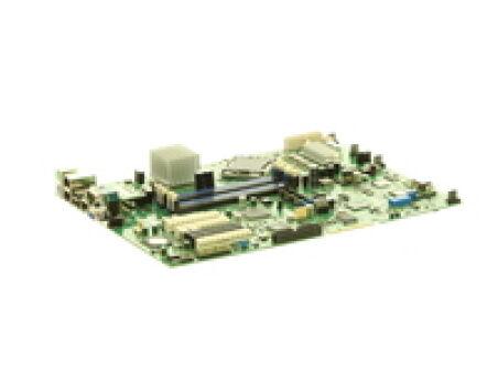 SPS-BD,MB DL320G5P,ML310G5