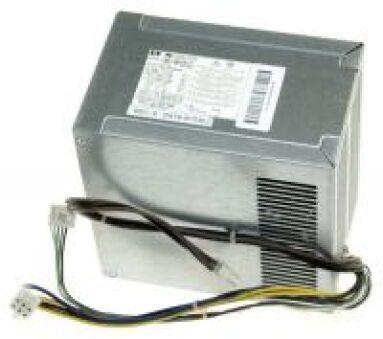 HP POWER SUPPLY 320W