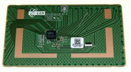TOUCHPAD FOR K45