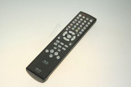 REMOTE CONTROL RC-1129 DBP2010