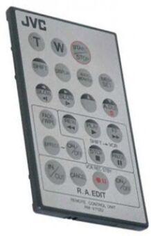 RMV712V TELECOMMANDE