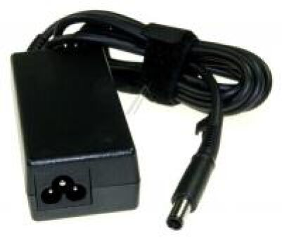 CHARGEUR 40W 19V