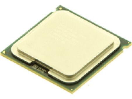 HP INTEL XEON E5405 QUAD CORE 2,0