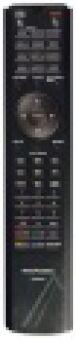 TELECOMMANDE RC003UD UD9004 N
