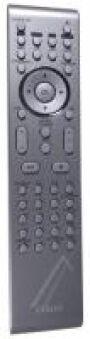 PRC501-10 TELECOMMANDE