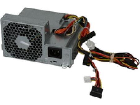 HP POWER SUPPLY 100-240VAC 240W
