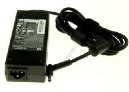 ADPTR 90W S-3P PFC 4.5MMCNTR A