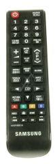 REMOCON;TM1240,44,3.0V,TM1240, GERMANY,