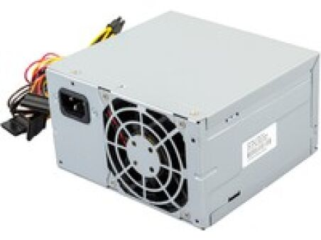 HP PSU, 300W HI - EFF ATX