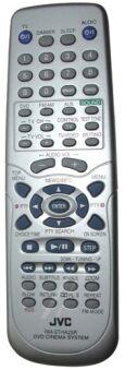 RM-STHA25R TELECOMMANDE