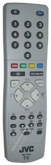 RMC1514 TELECOMMANDE