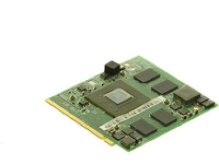 SPS-BD,GRPHCS NVIDIA NB-9P-GLM2