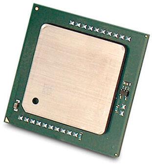 HP DL180 G6 INTEL XEON E5620 2.40GHZ PROCESSOR KIT