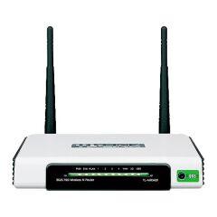 TP-LINK ADSL ROUTEUR SANS FIL 3G USB