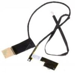 LCD CABLE W/ WEBCAM